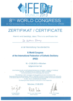 Dr_K_Zimny-8th_World_Congress